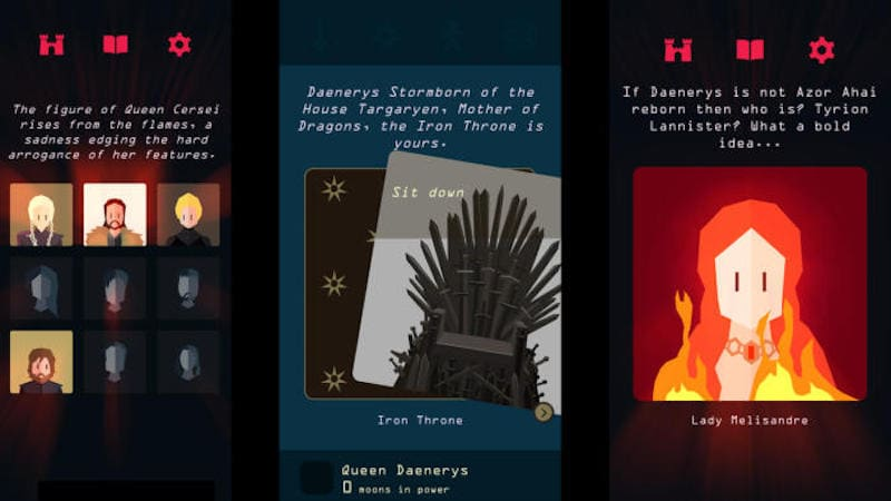 game of thrones reigns 1 game_of_thrones_reigns