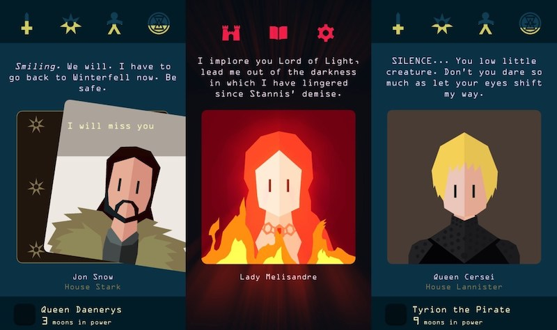 game of thrones reigns 2 game_of_thrones_reigns