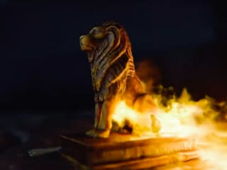 Game of Thrones Season 8 Teaser Gives Us a Glimpse of the Ice and Fire Battle