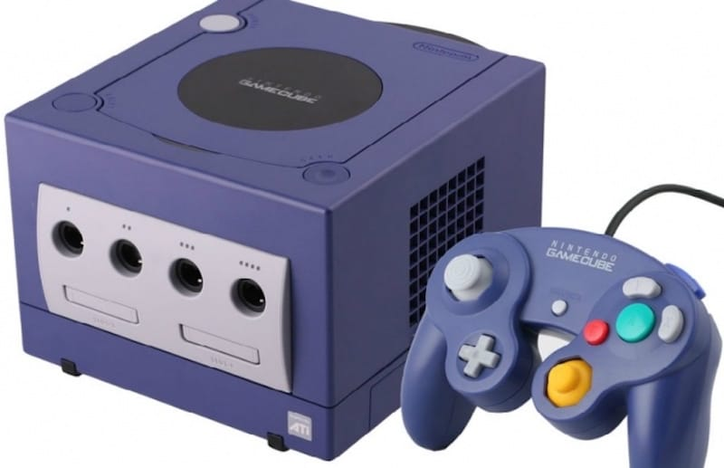 Nintendo GameCube and N64 Classic Consoles Leaked | Technology News