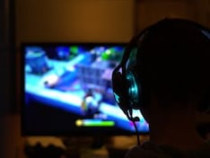 Game Approvals Said to Be Slowed by China to Enforce Tough New Rules