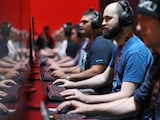 E3 2017: Video Games Take Centre-Stage as Spectator Sport
