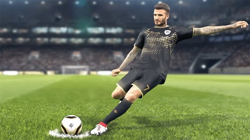 Pro Evolution Soccer 2019,Yakuza Kiwami 2, and More Games Releasing in August 2018