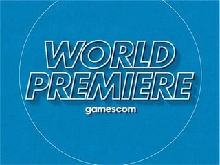 Gamescom 2021 Brings Over 40 Game Reveals at Opening Night Live; Halo Infinite, Horizon Forbidden West Get Release Dates