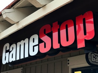 GameStop and Other 'Meme Stocks' Hyped by Social Media Bots, Analysis Shows