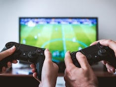 US Video Game Spending Fell in 2019, Call of Duty: Modern Warfare Bestselling Game of Q4 2019, Says NPD Group