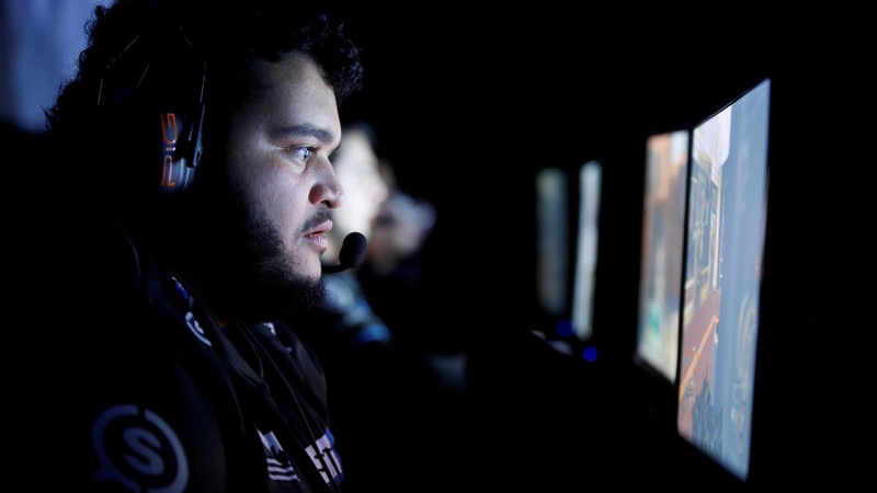 US E-Sports Advertising Revenue to Top $200 Million by 2020: eMarketer