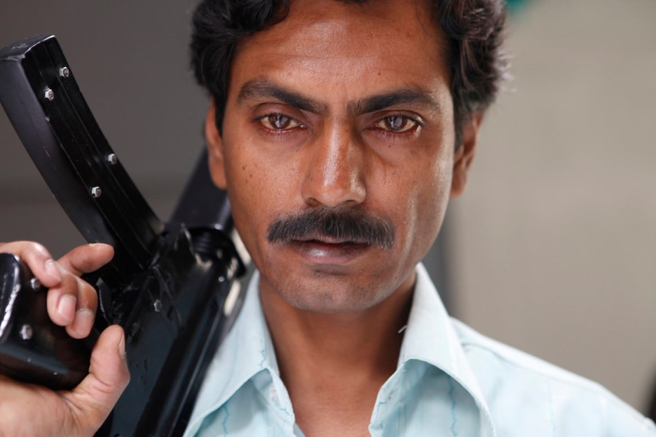 Best Crime Movies on Netflix in India