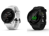 Garmin Forerunner 945 LTE, Forerunner 55 Launched: All You Need to Know