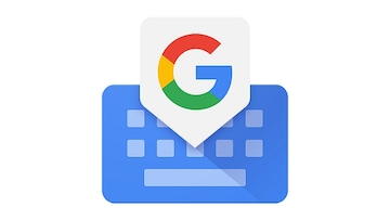 Gboard Keyboard App for Android Gets 'Make a GIF' Feature, New