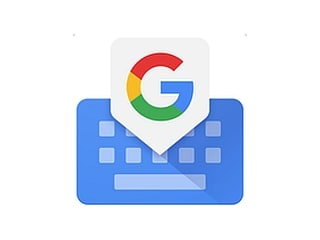 Gboard 2.0 for iOS Brings Revamped Themes; Android Beta Adds Support for Deleting Searches