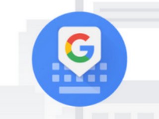 Google's Gboard Gets Sticker and Bitmoji Support on Android