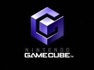 Nintendo GameCube and N64 Classic Consoles Leaked
