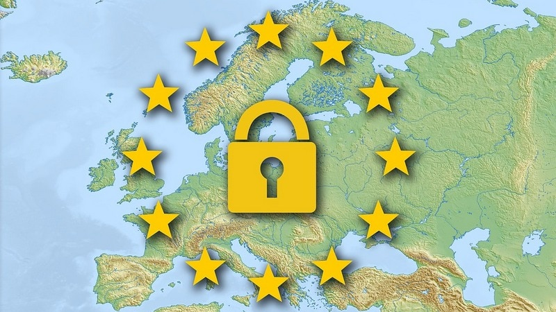 EU's New Privacy Rules Could Spell the End of Legalese - Or Create a Lot More Fine Print