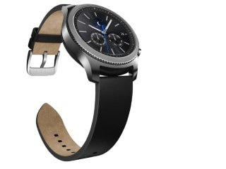 Samsung Gear S3 Classic, Frontier Launched in India: Price, Release Date, Specifications, and More