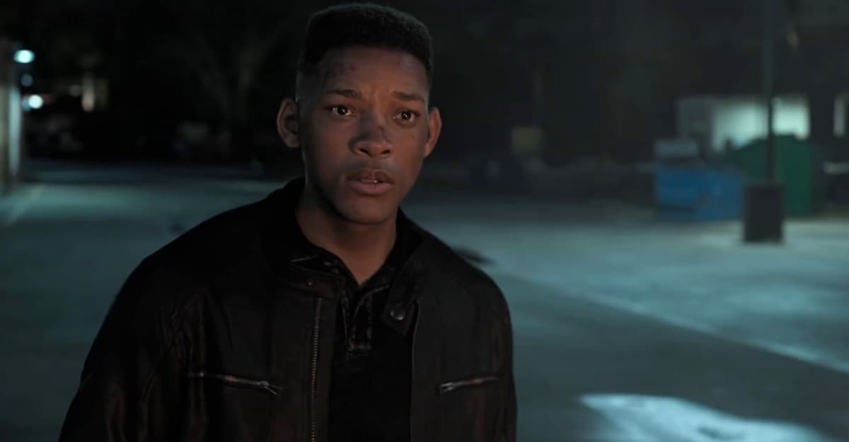 Gemini Man Trailer: Will Smith Goes Up Against Himself in Ang Lee Sci-Fi Movie