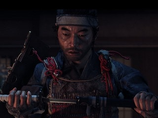 Ghost of Tsushima Launching on June 26 on PS4, New Story Trailer Reveals