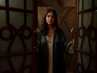 Karan Johar on Netflix's Ghost Stories: 'I Dug My Own Grave'
