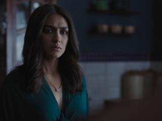 Ghost Stories Trailer Sets Up India's Next Netflix Original