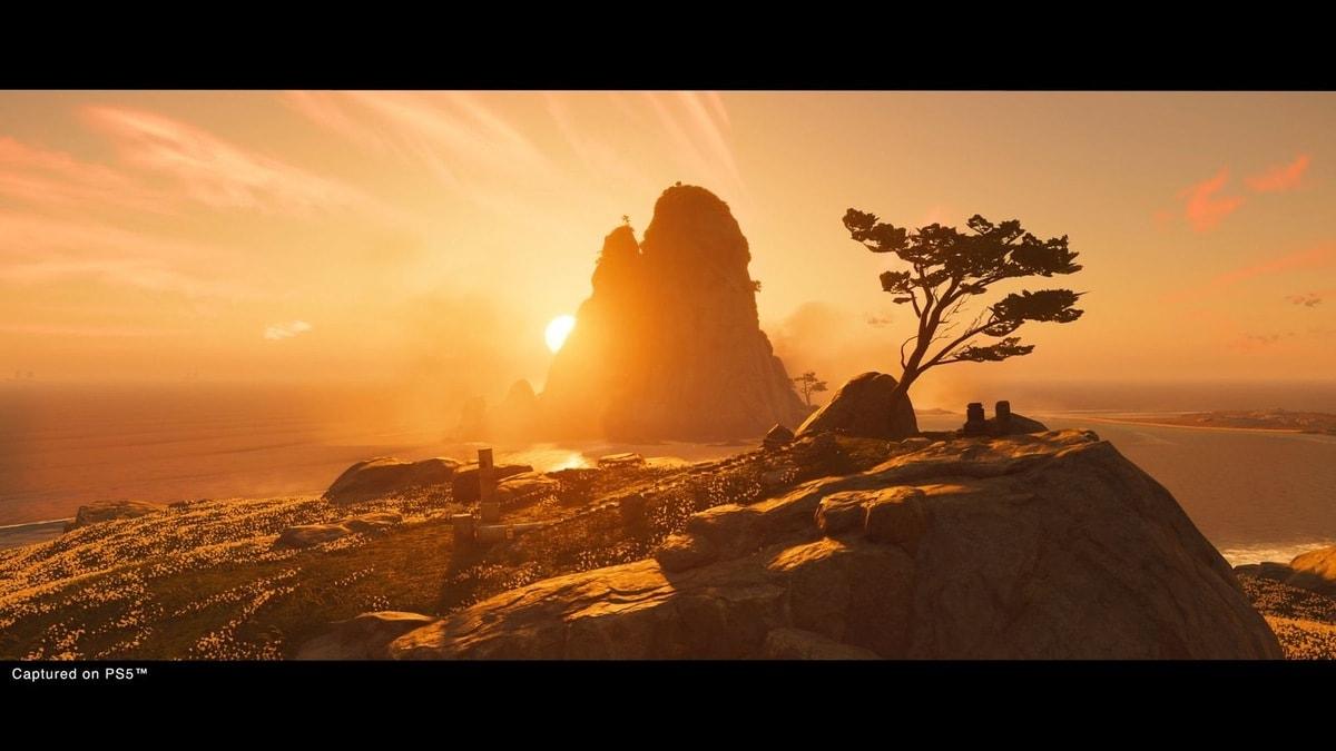 ghost of tsushima iki island main pr ghost_of_tsushima_iki_island_main_pr