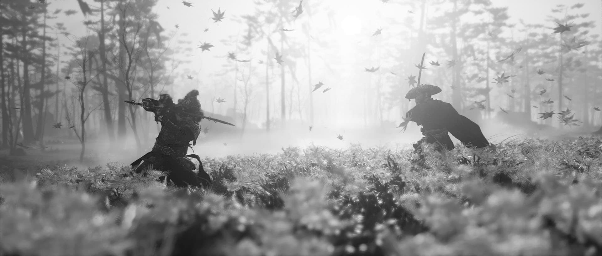 ghost_of_tsushima_review_combat_15947202