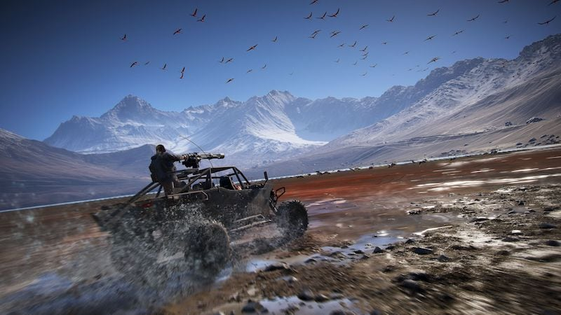 ghost recon driving ghost_recon_wildlands