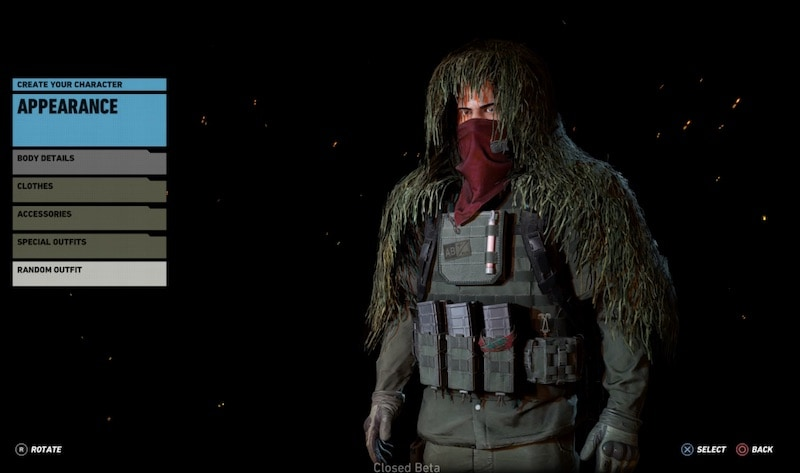 ghost recon wildlands customisation ghost_recon_wildlands_ubisoft