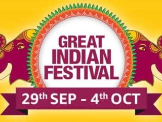 Amazon Great Indian Festival Sale 2019: কোন প্রোডাক্টে কত ছাড়? দেখে নিন