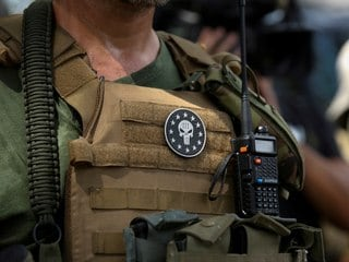 Facebook, Other Tech Giants to Target Attacker Manifestos, Far-Right Militias in GIFCT Database