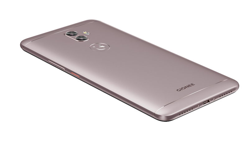 Gionee A1 Plus with dual camera launched at 26999