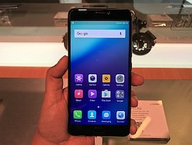 Gionee A1 Lite Price in India, Specifications, Comparison (12th