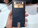 Gionee ने लॉन्च किए फुलव्यू डिस्प्ले और दो रियर कैमरे वाले 6 नए स्मार्टफोन, जानें ख़ूबियां