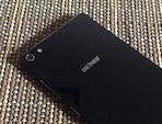 Gionee 26 नवंबर को लॉन्च करेगी पतले बेज़ल वाले डिस्प्ले से लैस 8 स्मार्टफोन