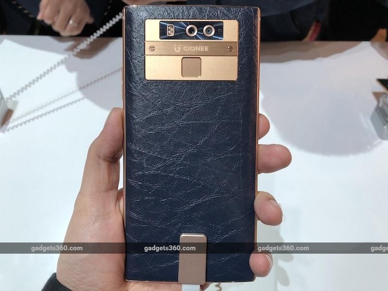 gionee m7 plus gadgets360 271317 091357 8924 Gionee M7 Plus
