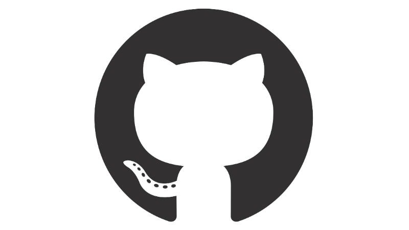 c8843618db6 ... -owned GitHub to make a crucial element of modern software development,  Continuous Integration, fast and easy. As part of the new collaboration,  GitHub, ...