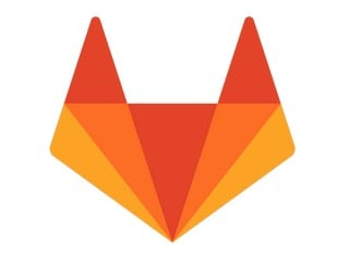 GitLab Gains Developers After Microsoft Buys Rival GitHub