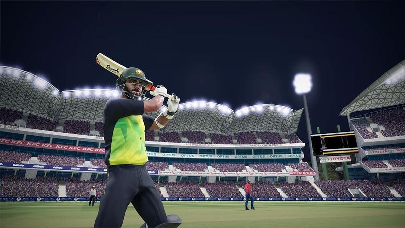 अलविदा 2017: बेस्ट क्रिकेट गेम जो आपको भाएंगे