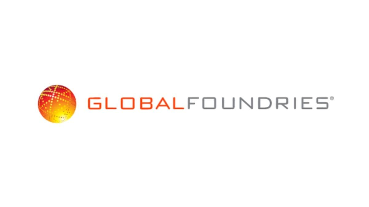 GlobalFoundries Eyes New Chip Plant as Washington Mulls Semiconductor Stimulus: CEO