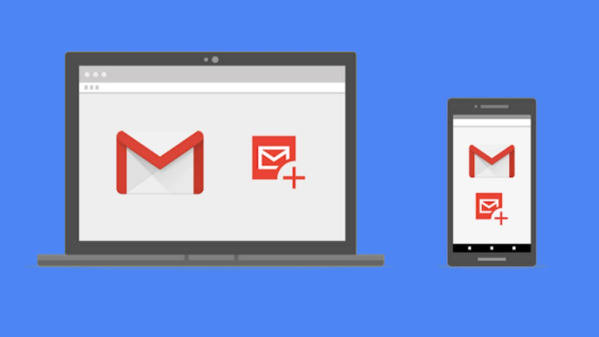 Gmail's 'Dynamic Email' Feature Will Start Rolling Out for Everyone From July 2