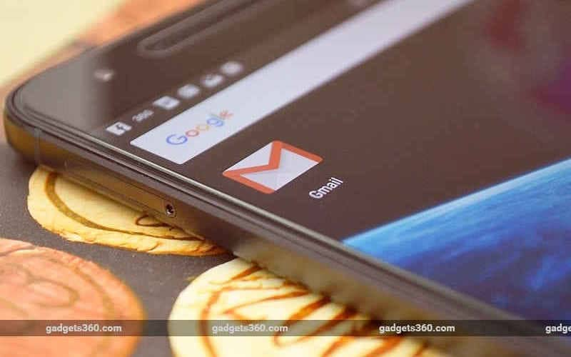 Google Email Scanning Settlement Rejected by US Judge