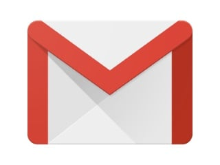 Gmail for Android Now Features Gboard Keyboard GIF Support