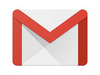 Gmail for iOS Gets Anti-Phishing Security Checks Like Android
