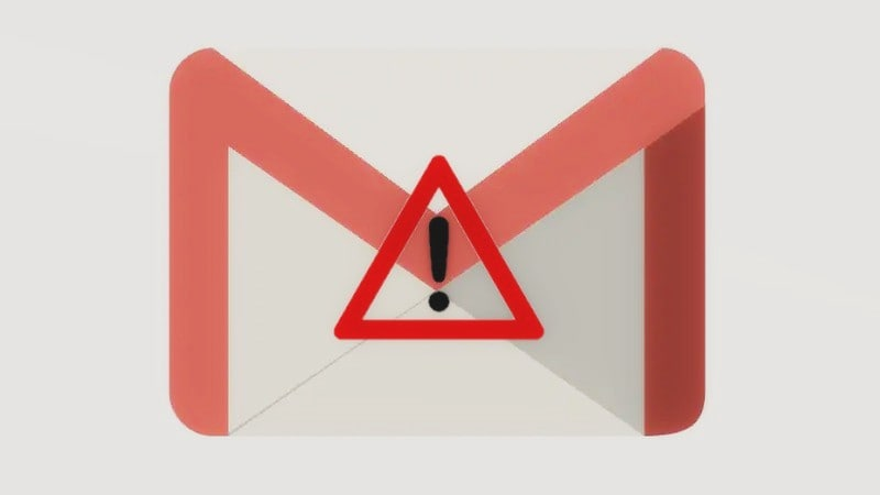 Gmail Dot Feature Exploited to Commit Credit Fraud and More: Report
