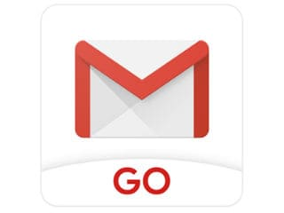 Gmail Go App Now Available for Download From Google Play Store: Here's What It Offers