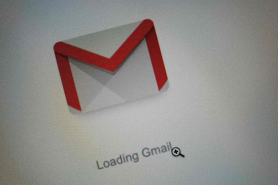 Google Fixes Serious Security Bug Impacting Gmail, G Suite Users Months After Its Discovery