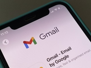 Google Adds App Store's Privacy Labels to Gmail for iOS Devices