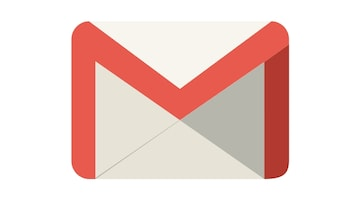 Gmail Go App Now Available for Download From Google Play