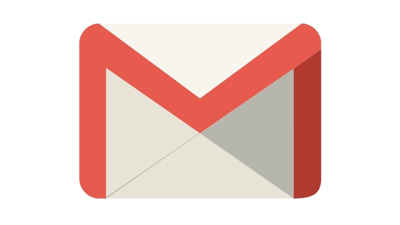 Gmail for iOS Updated With Support for iPad Pro (2018) Displays
