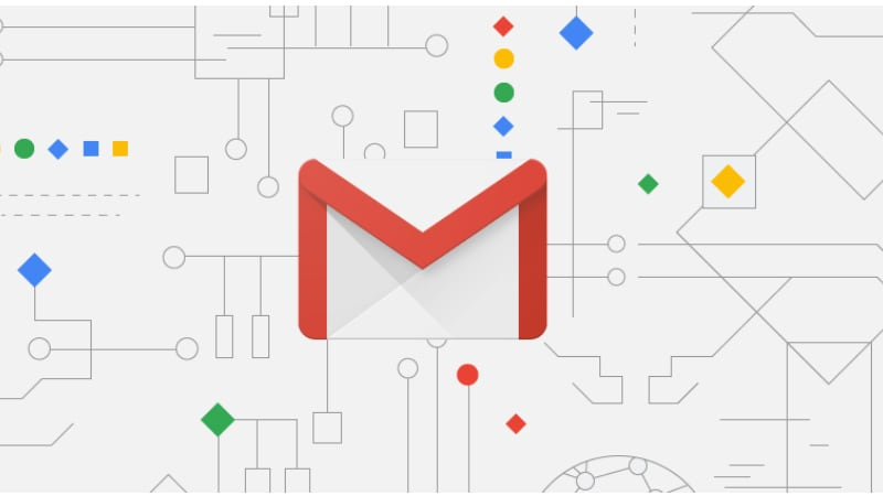Gmail adds new feature for 15th anniversary