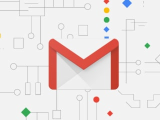 Gmail Turns 15 Today, Here's a Short History of Google's Email Service
